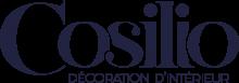 Cosilio – Décoration dintérieur