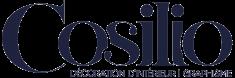 Cosilio – Décoration d'intérieur & design graphique