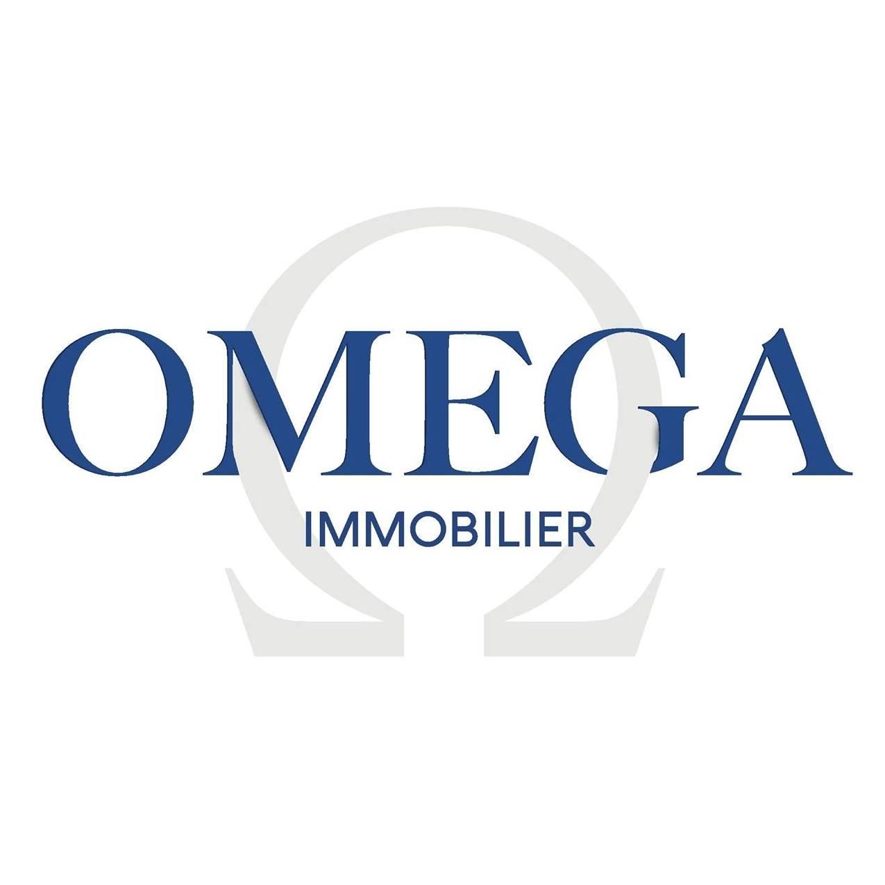 Omega Immobilier