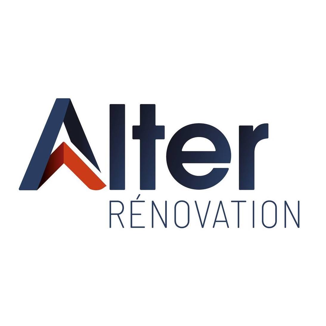 Alter Rénovation
