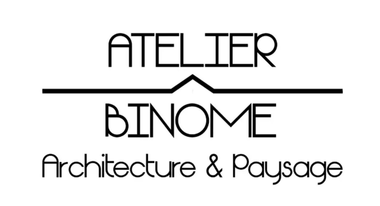 Atelier Binôme